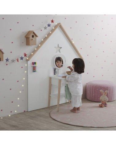 Lavabo Infantil Micussori de Micuna