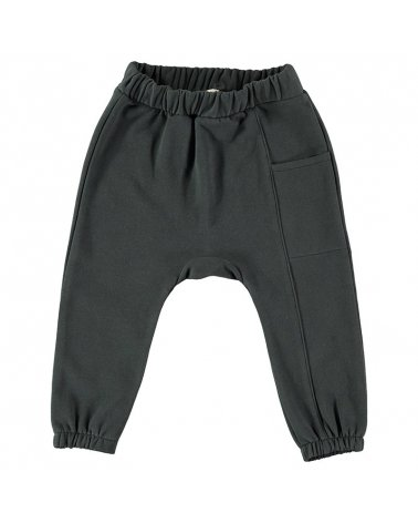 Pantalon Midnight Baby Clic